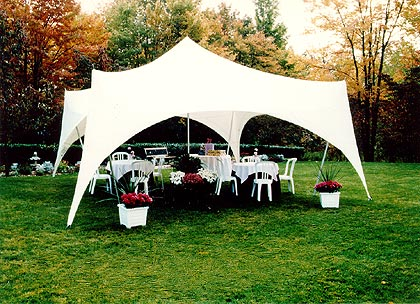 Party Tents - More Categories - Compare Prices, Reviews and Buy at